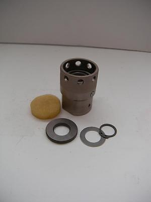 Brand New Man Roland Ink Form Bearings