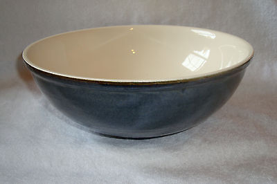 BHS - Brecon - Large Fruit or Salad Bowl