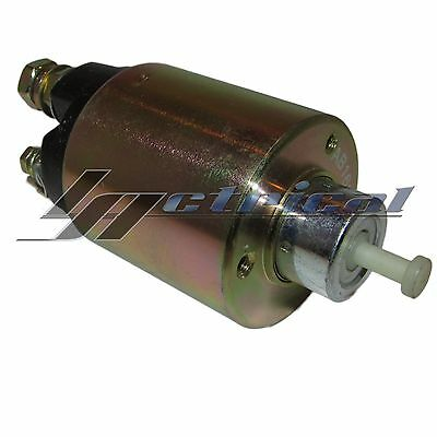 Starter Switch Solenoid For Delco Pmdd For Generac Gt990  Gth760 Gth990 Gtv760
