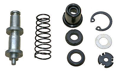 Yamaha FJ1200 front brake master cylinder repair kit (1986-1994)