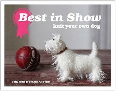 NEW Best in Show