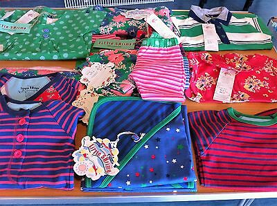 Childrens Clothing Job Lot (Shop Closure) Bnwt