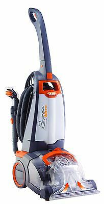 Vax W90-RU-B Rapide Ultra Upright Carpet and Upholstery Washer Machine Only