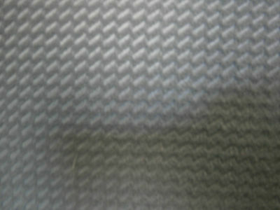 Holden VL Commodore Blue Executive seat material, NOS,