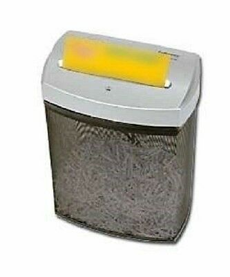 Fellowes  POWERSHED Auto Paper Shredder Office Business model P50CM never used