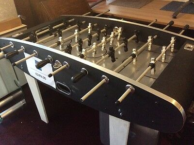 Full Size Table Football