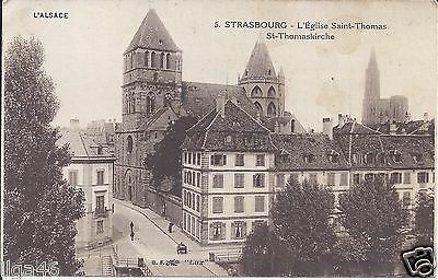 France Alsace Cartes Postales Collections Items