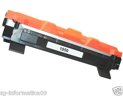 Toner Per Brother Hl1110 Hl1112 Dcp1510 Mfc1910 Dcp1512 1515 Mfc1810 Tn1050 Tn