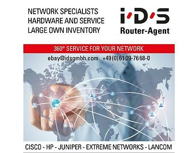3rd Party CON-SNT-CiscoIB4 / 10X5XNBD for Cisco 1941 w/ IP Bus, 1 year