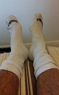 mens football socks