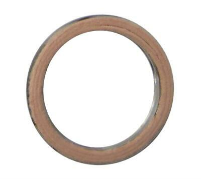 Exhaust Gasket Fibre 1 for 2008 Honda PES 150 -8 (PS150)