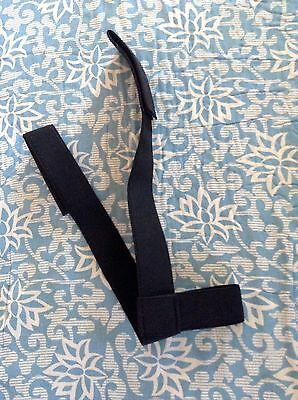 Powakaddy Lower Strap *NEW*