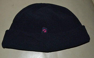 First Group Bus Drivers Beanie Hat