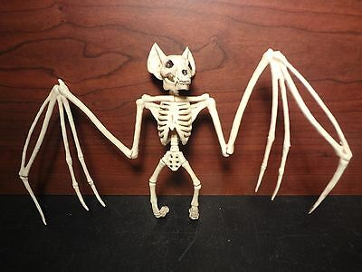 Skeleton Bat