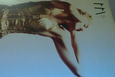 Fashion/ Jean Paul Gaultier Interview & Exhibition/ Mba Magazine