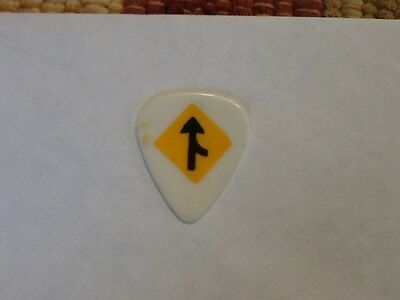 coverdale page guitar pick