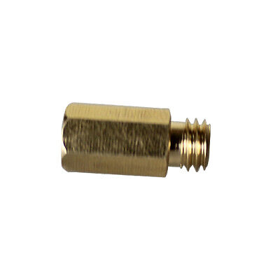 New BeefEater Gas Injector 2.10mm - Signature 3000E NG - 6mm Thread (Current Mod
