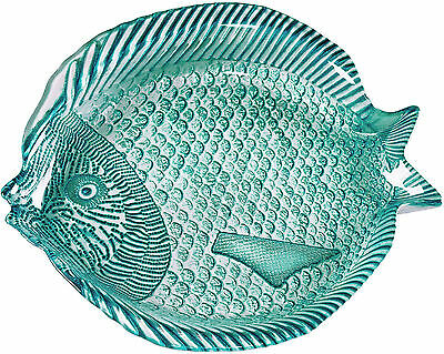 Global Amici 10'' Fish Bowl One Size