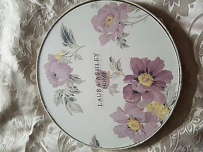 Laura Ashley Peony Placemats Brand New in packaging LOOK!!!!