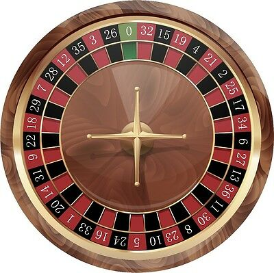 Roulette - Numerology Based System / Strategy