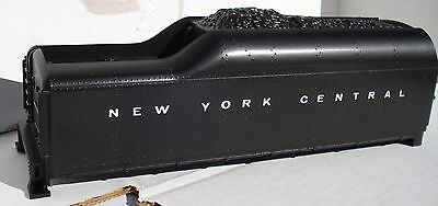 Lionel New Repro 2046-2671 New York Central