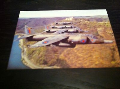 A Lincolnshire Lancaster Committee Postcard