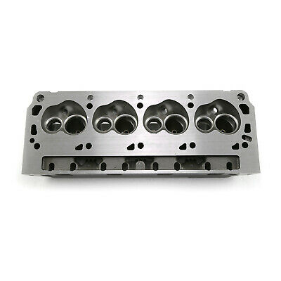 fits Ford SB 289 302 351 Windsor 180cc 60cc As Cast Bare Cast Iron Cylinder Head