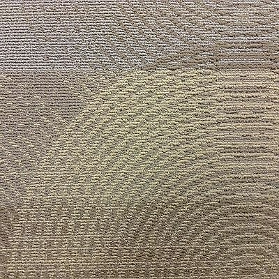 Circulate Windmill Brown Hard Wearing Home Office 20 Forbo Carpet Tiles 5m2