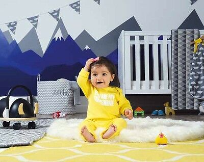 The BABY SHOW 2x TIX , ExCel London 3-5 March 2017.    *RRP £40*