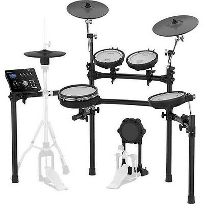 Roland TD25K Electric Drum Kit Immaculate
