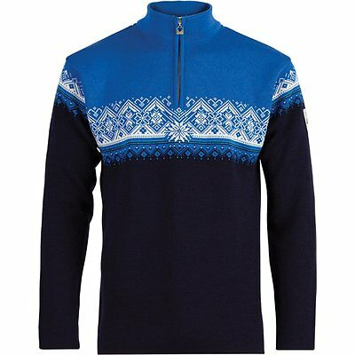 Dale of Norway St. Moritz Sweater
