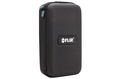 FLIR TA12 Protective Carrying Case for FLIR Test Accessories