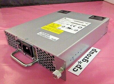 105-000-165 - Brocade Power Supply for 7800 6500 & 5100 Series Switches - ALM2M