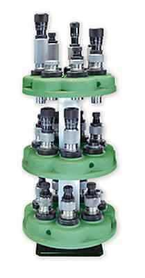 67950 Redding T-7 Turret Stacker - Brand New - Free Shipping