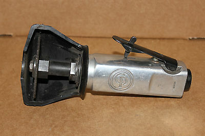 Chicago Pneumatic Cut Off Tool CP861
