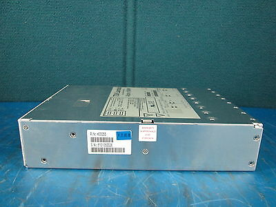 TDK-Lambda H00055 100004186 11020103 Power-Supply, Alpha 1500W, 208/230V, 24V