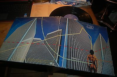11053 Yes Going For The One Buy 5 LPs 4 £6 Postage UK
