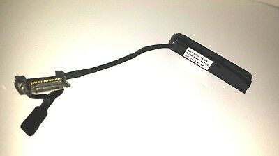 HP Pavilion Dv7-6000 Primary Sata Hard Drive HDD Cable Connector Adapter