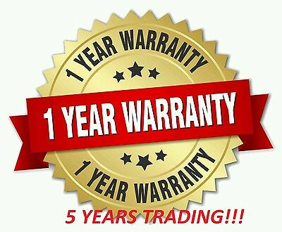 *•.Sky 12months Gift FREE TESTS LINES 6 YEARS TRADING Warrenty Openbox zgemma.•*