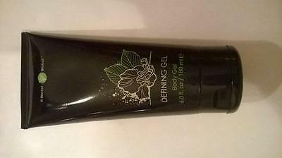 1 Tube de Defining gel 180ml IT WORKS