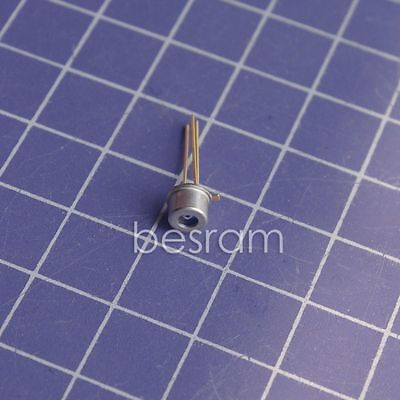 APD Semiconductor Avalanche PhotoDiode AD500-8 TO52S1 for Laser Rangefinder