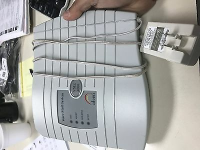ITS Telecom VME 4000 Voice Mail System *FREE SHIPPING*