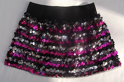 Girls Skirt Age 8 Limited Edition