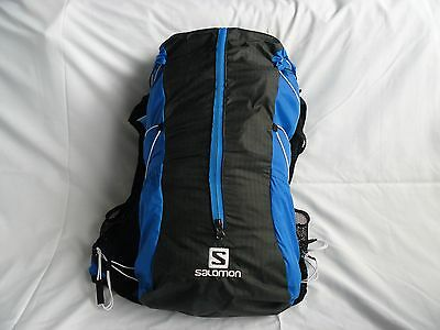 Salomon S-Lab Peak 20 Rucksack Size M