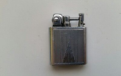 briquet a essence lancel