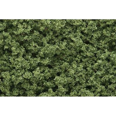 Woodland ScenicsWS 1635 broussailles Shaker Green Light