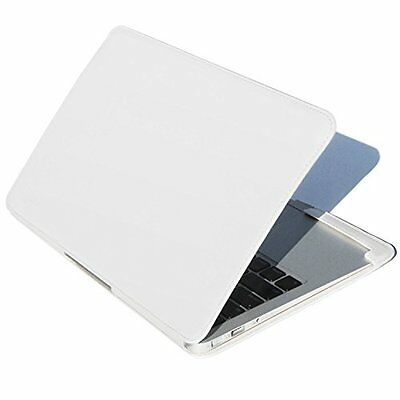"Hard Candy Cases Candy Convertible 13"" MacBook Air Case 13"" Custodia Bianco"