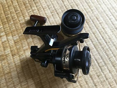 Daiwa Ss 900 Lb With Lever Brake