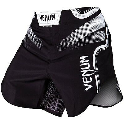 Venum Fight Shorts Tempest 2.0 MMA Muay Thai Training Fitness Boxen Sport Gym