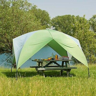 Coleman 3 X 3 M Event Shade Shelter